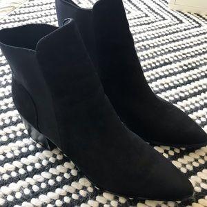 Aldo Shoes - ALDO Chelsea Boot